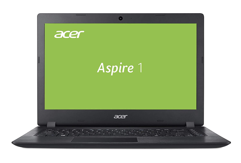 Acer Aspire 1 Notebook amazon