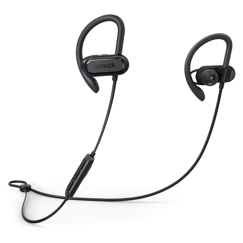 Anker Soundcore Bluetooth Kopfhörer amazon