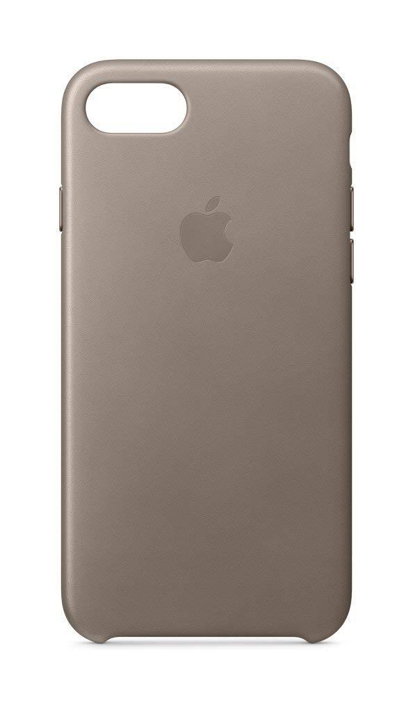 Apple Leder Case amazon
