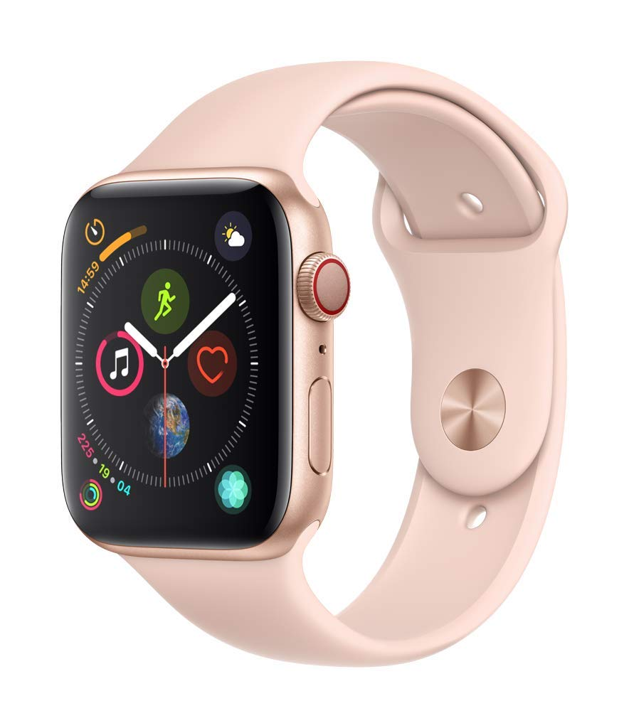 Apple Watch Series 4 amazon