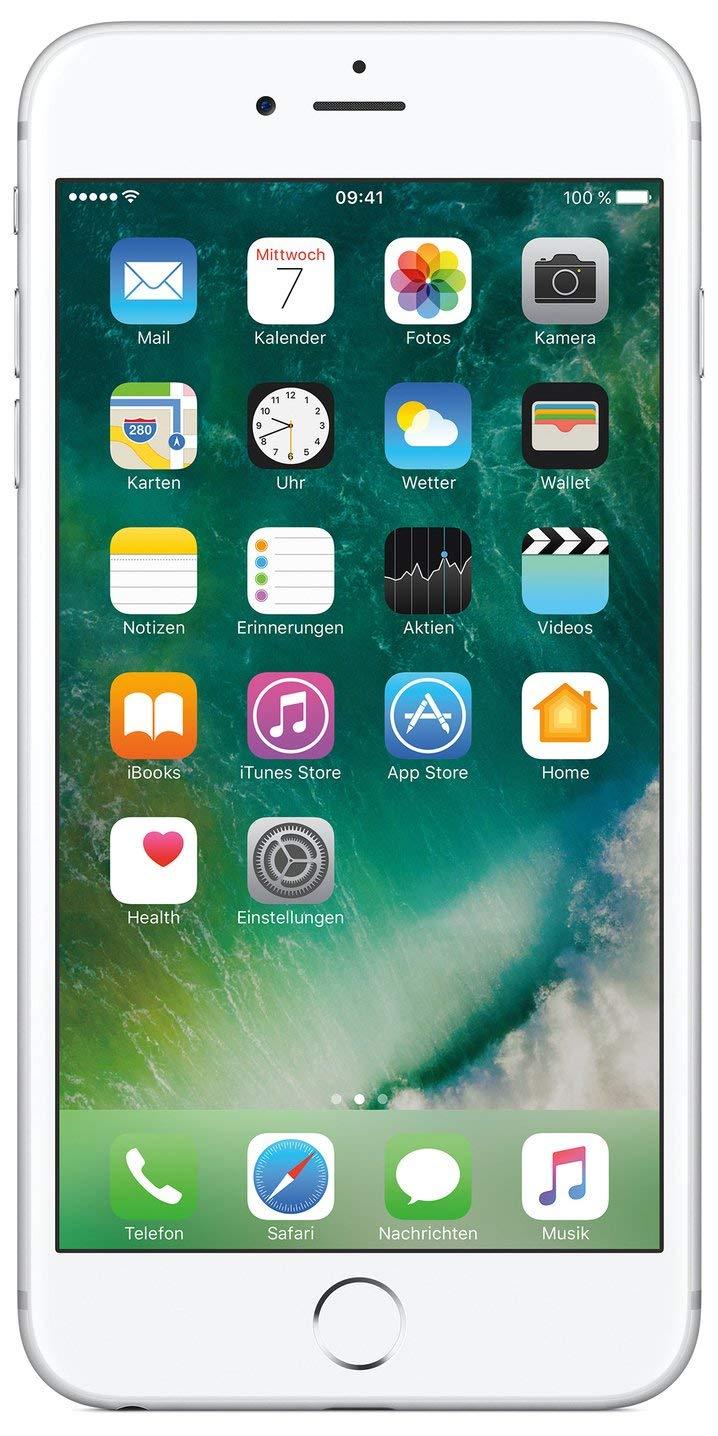 Apple iPhone 6S Plus amazon