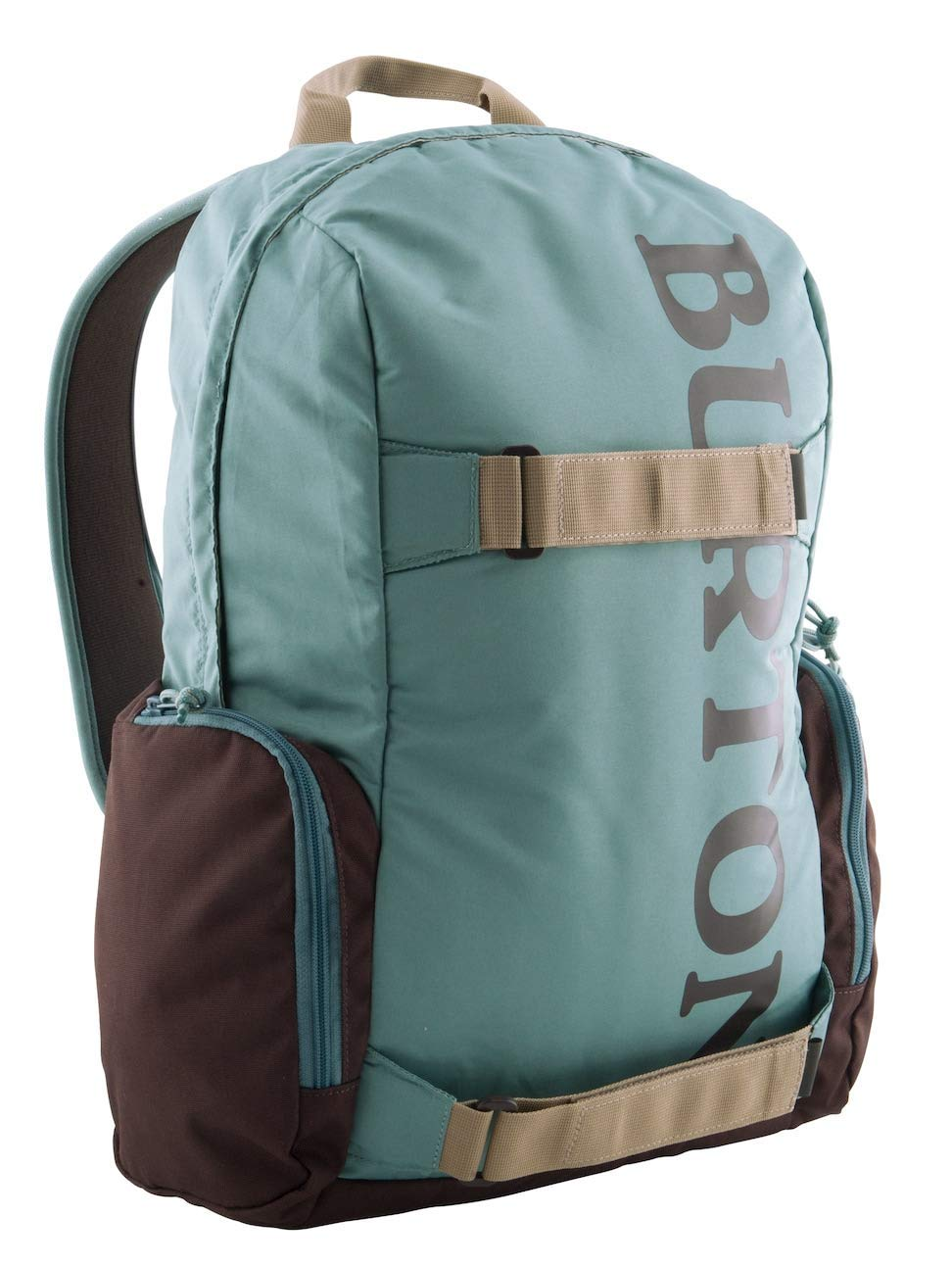 Burton Daypack amazon