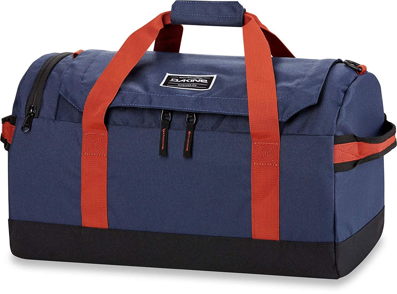 Dakine Duffle Bag Tasche amazon
