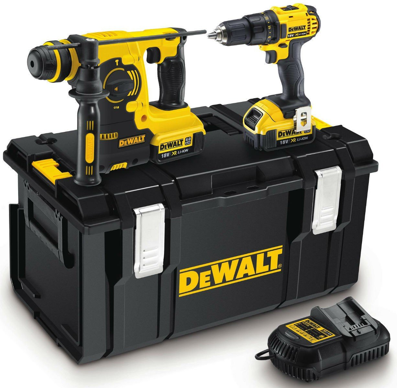 DeWalt Werkzeug amazon