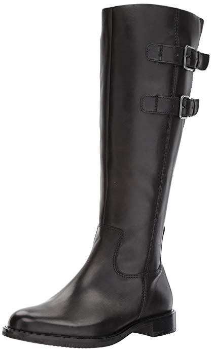 Ecco Damen Stiefel amazon
