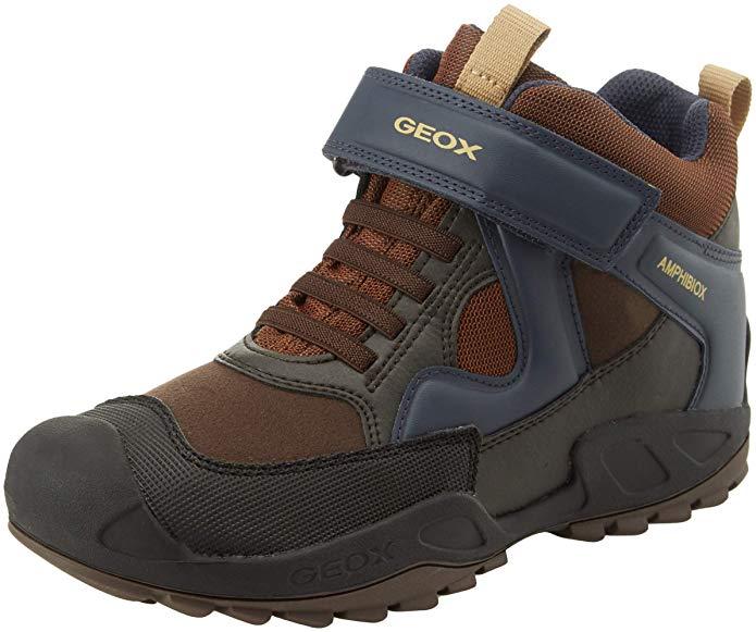 Geox Sneakers Boy amazon