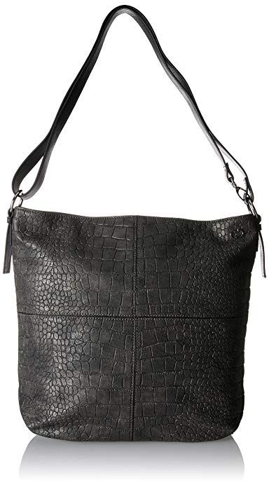 Gerry Weber Handtasche amazon