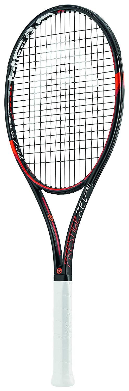 Head Tennisschläger Graphene amazon