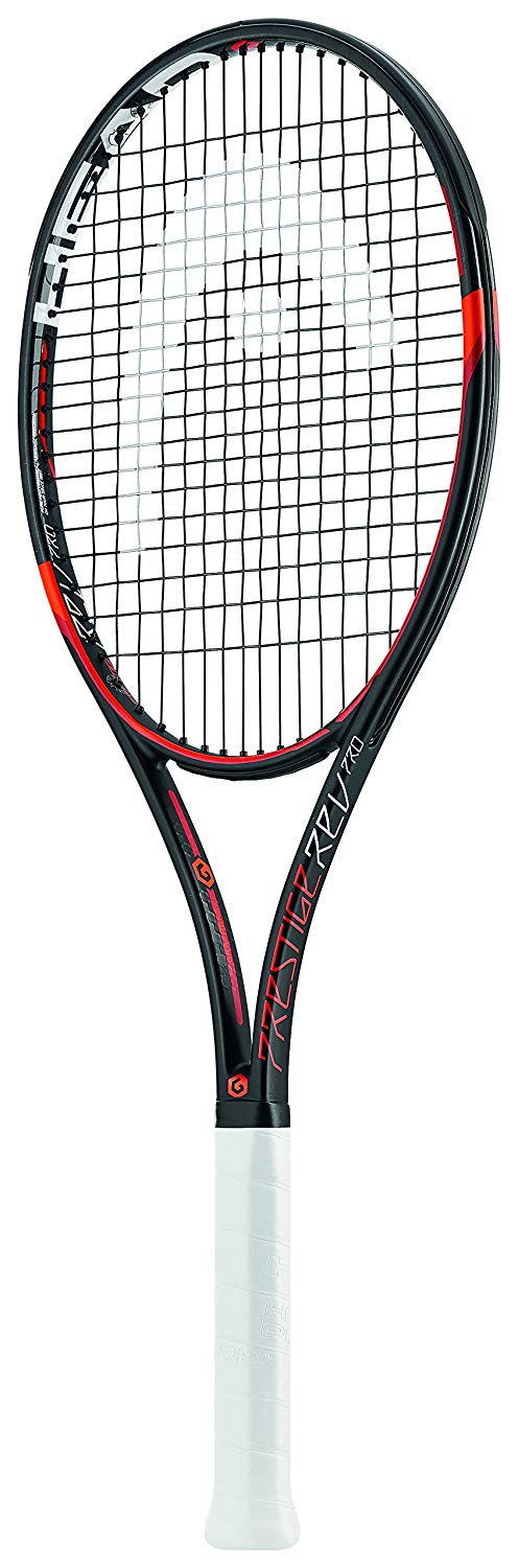 Head Tennisschläger Graphene amazon