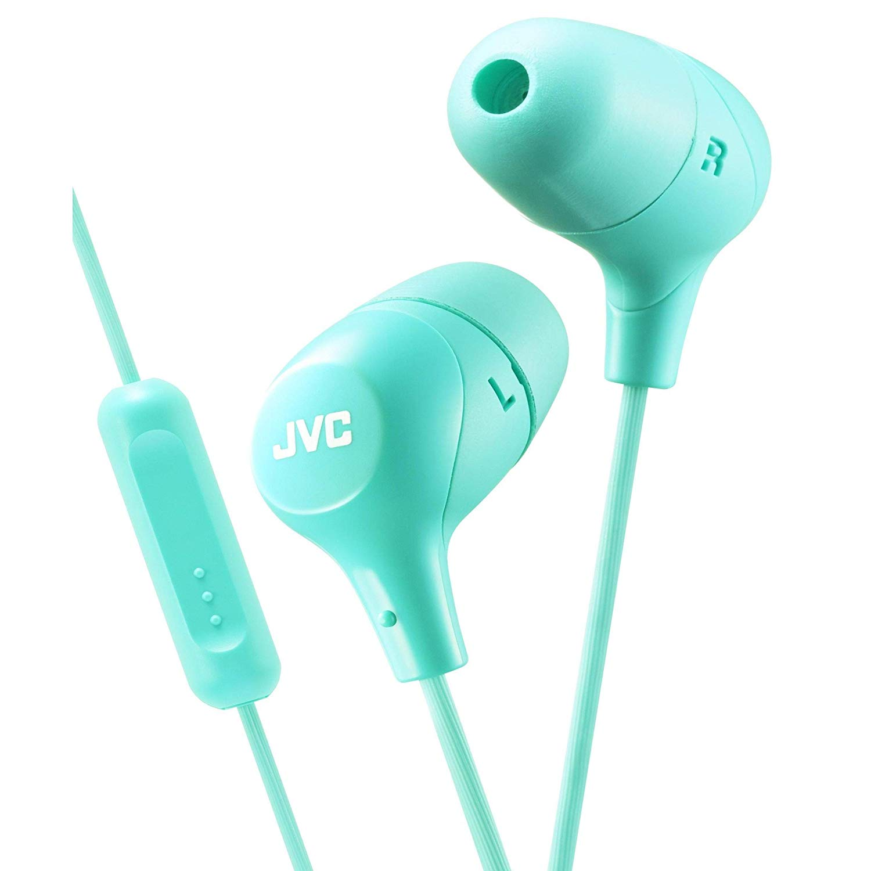 JVC In-Ear Kopfhörer amazon