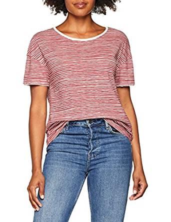 Marc O'Polo T-Shirt Damen amazon