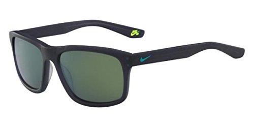 Nike Sonnenbrille amazon