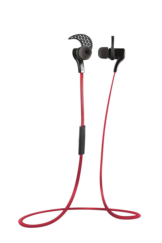 Outdoor Bluetooth Kopfhörer amazon