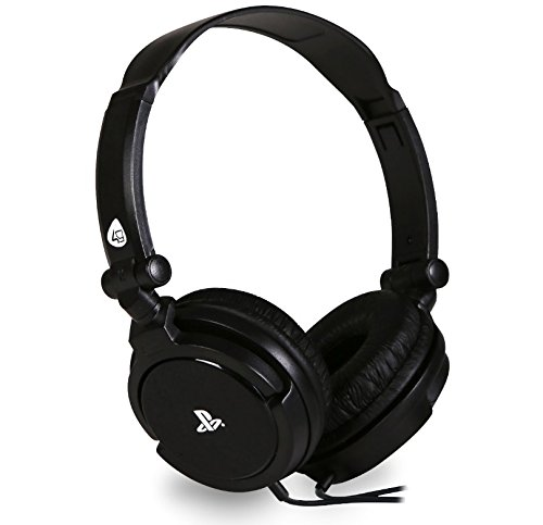 PS4 Gaming Headset amazon