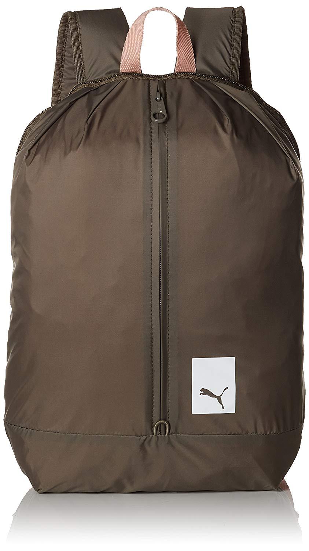 Puma Uni Buzz Backpack Rucksack für 15€ amazon