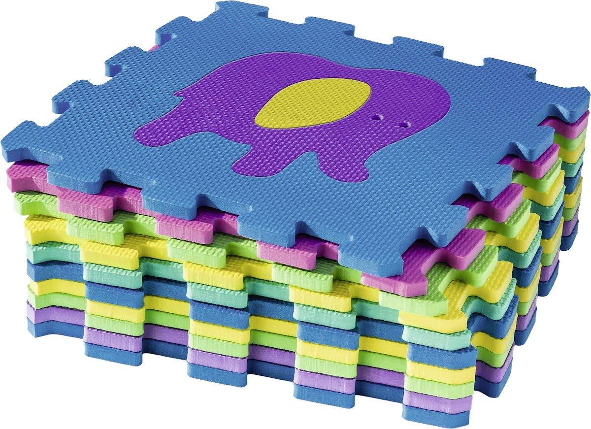 Ravensburger Puzzle Kinder amazon