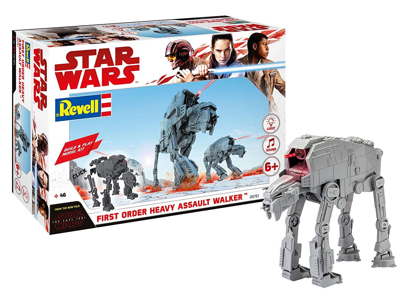 Revell Star Wars amazon