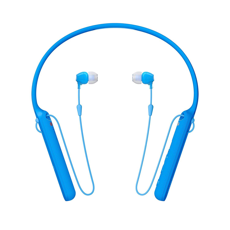 Sony Kopfhörer kabellos amazon