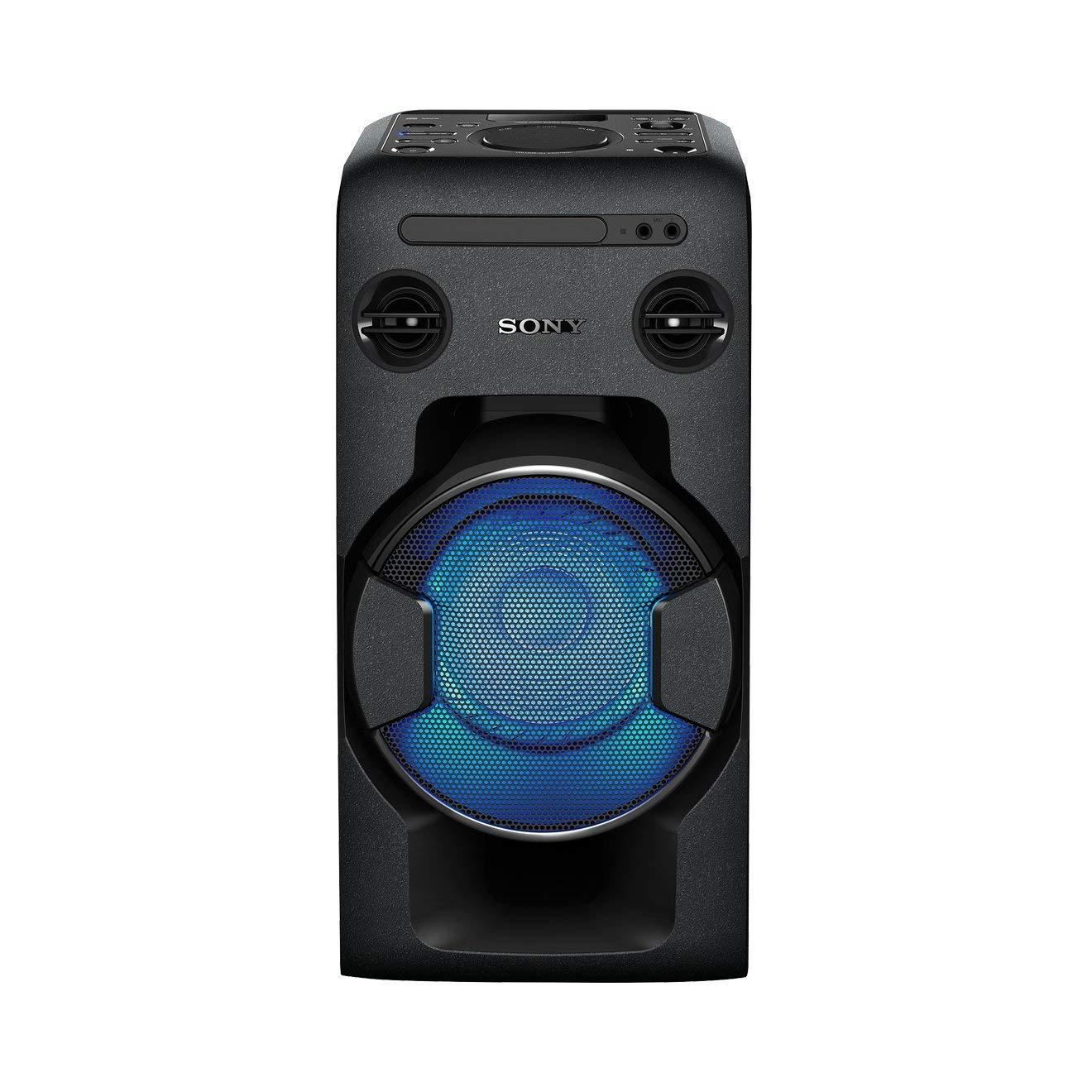 Sony Soundsystem One Box amazon