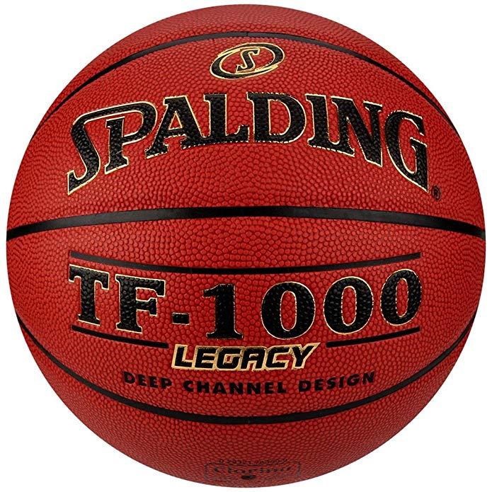 Spalding Basketball amazon