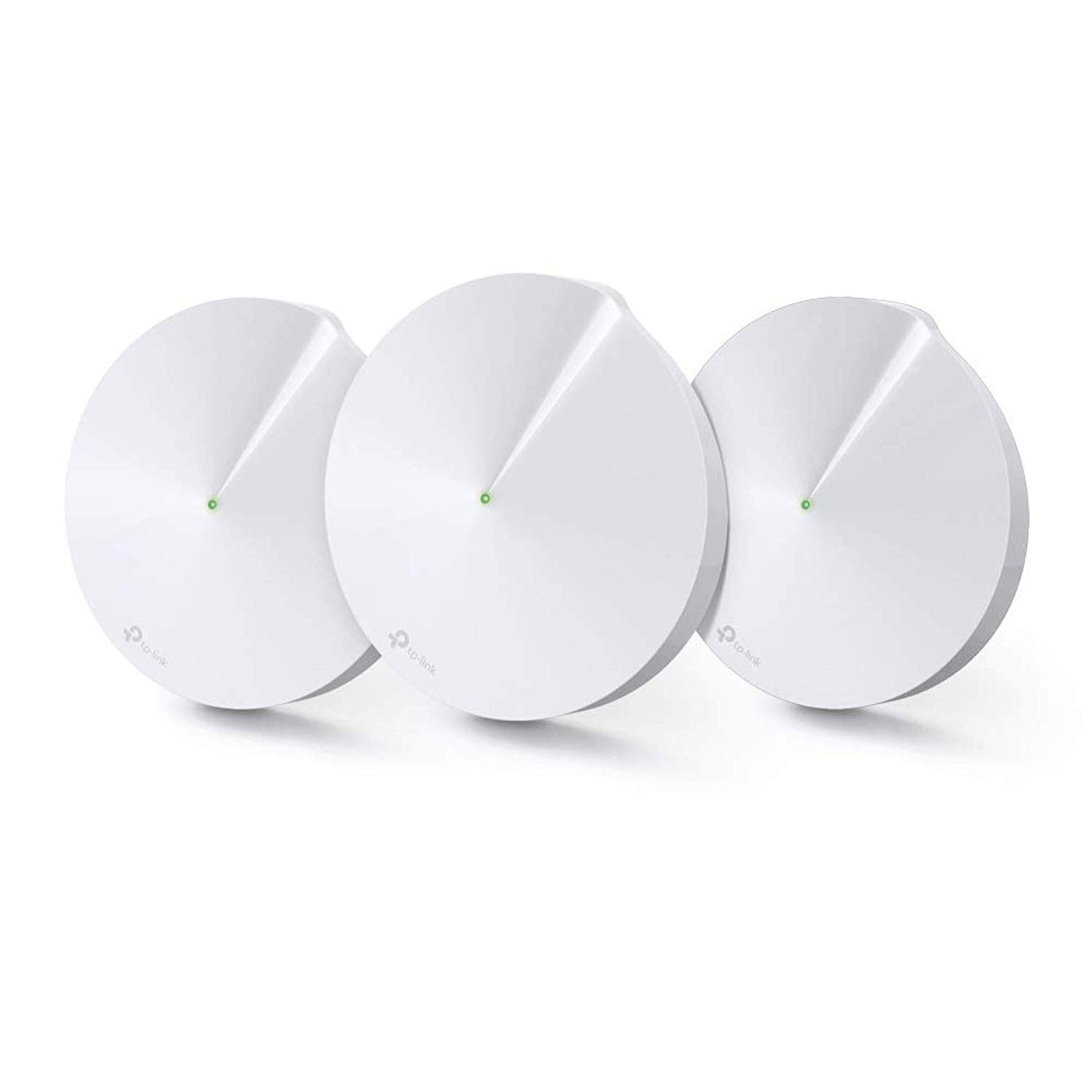 TP-Link WLAN Mesh Set amazon