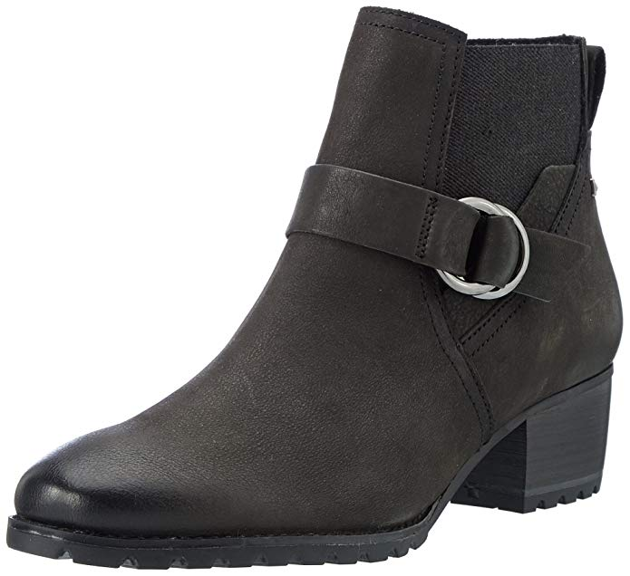 Tamaris Damen Stiefel amazon