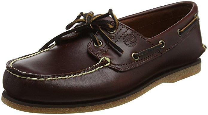 Timberland Schuhe amazon