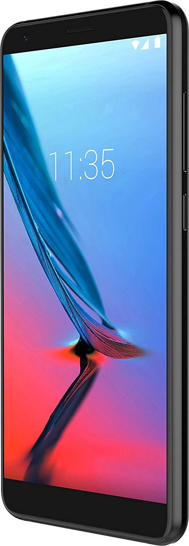 ZTE Blade V9 Smartphone amazon