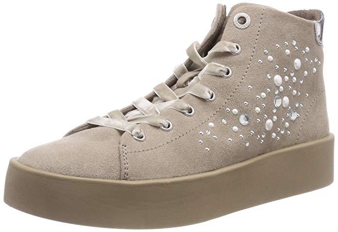 s.Oliver Sneaker amazon
