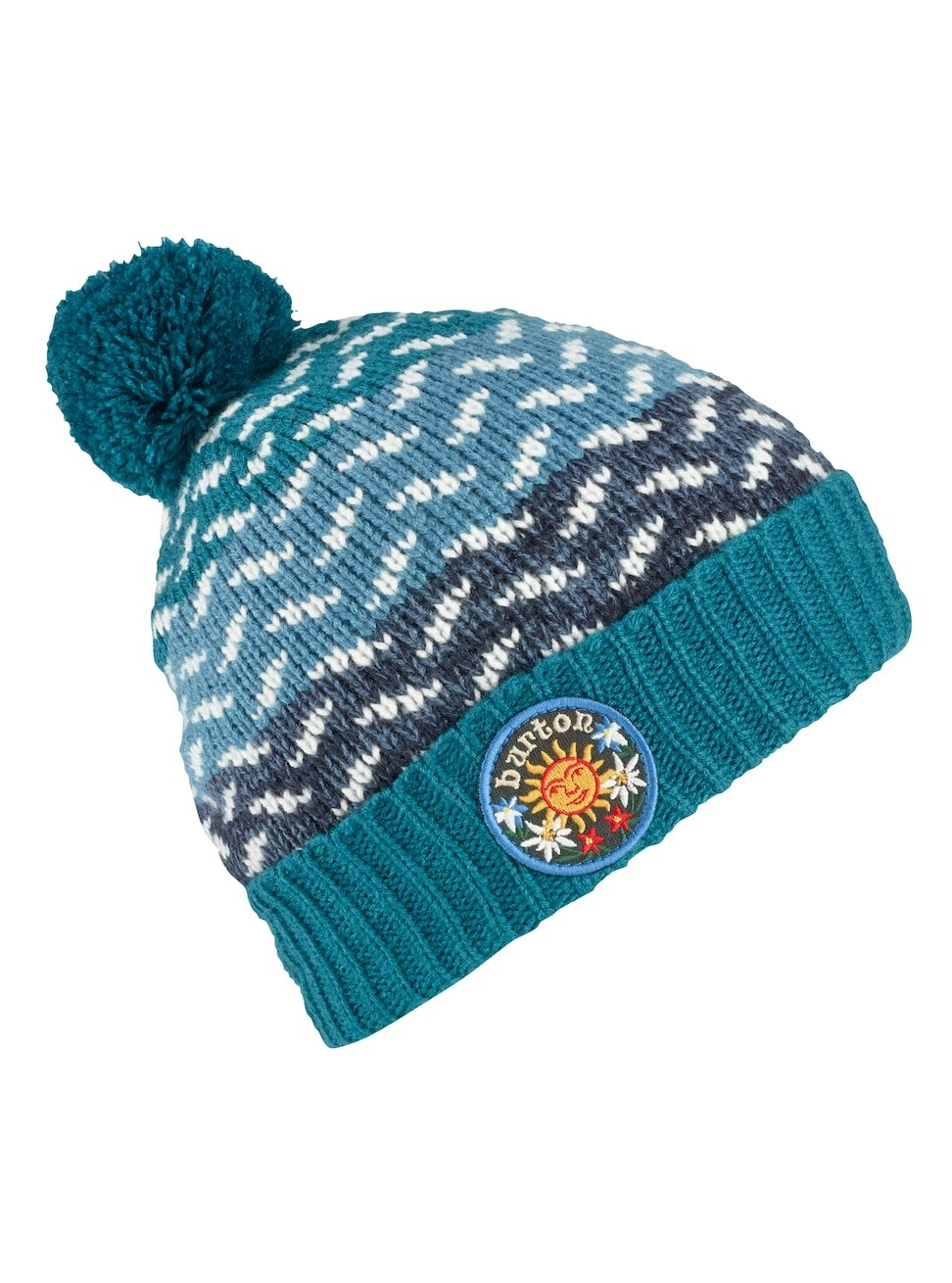 Beanie Mütze Burton amazon