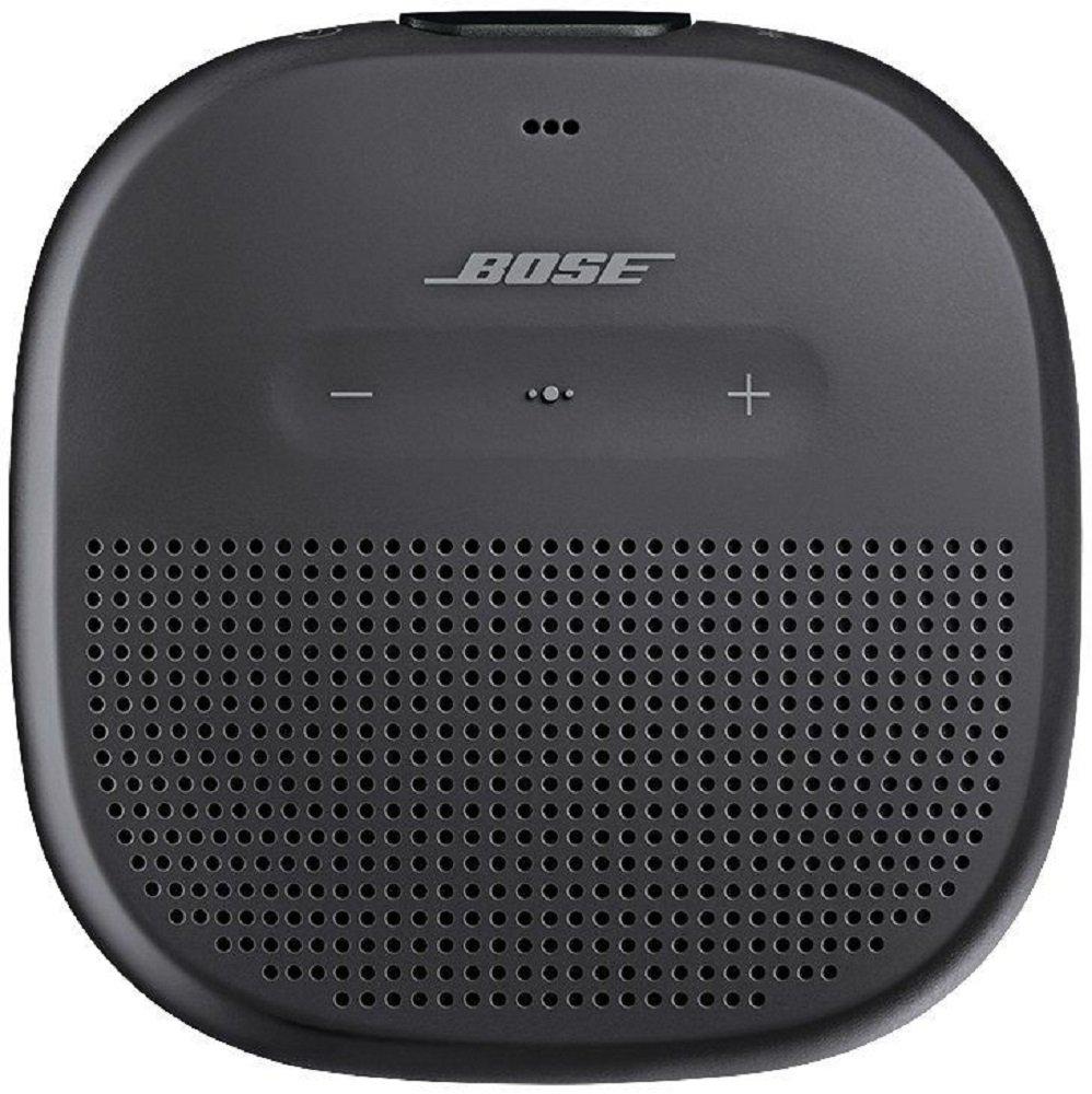 Bose SoundLink amazon