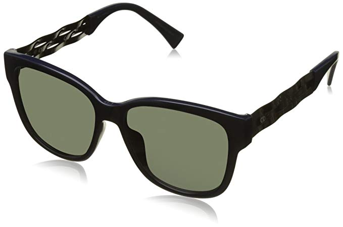 Christian Dior Sonnenbrille amazon