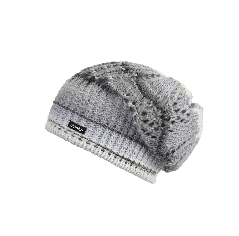 Mütze Eisbär amazon