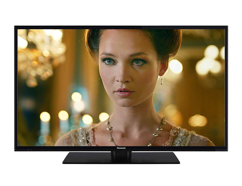 Panasonic Fernseher amazon