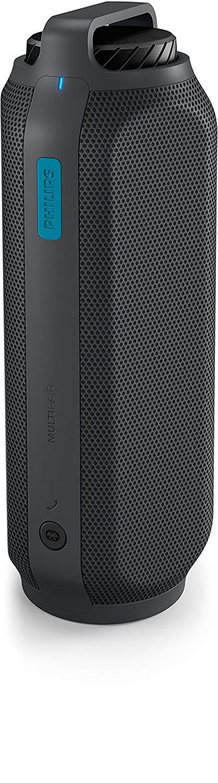 Philips Bluetooth Lautsprecher amazon