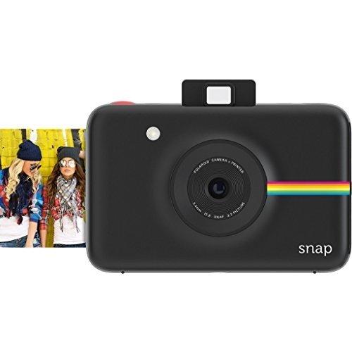 Polaroid amazon Sofortbildkamera