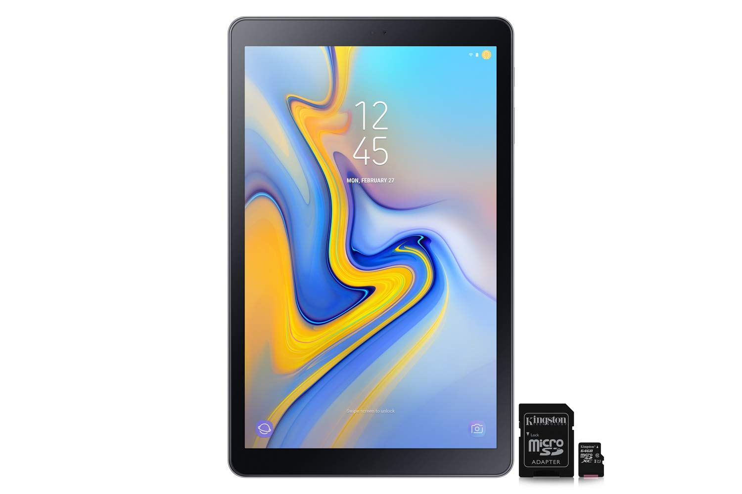 Samsung Galaxy Tab A amazon