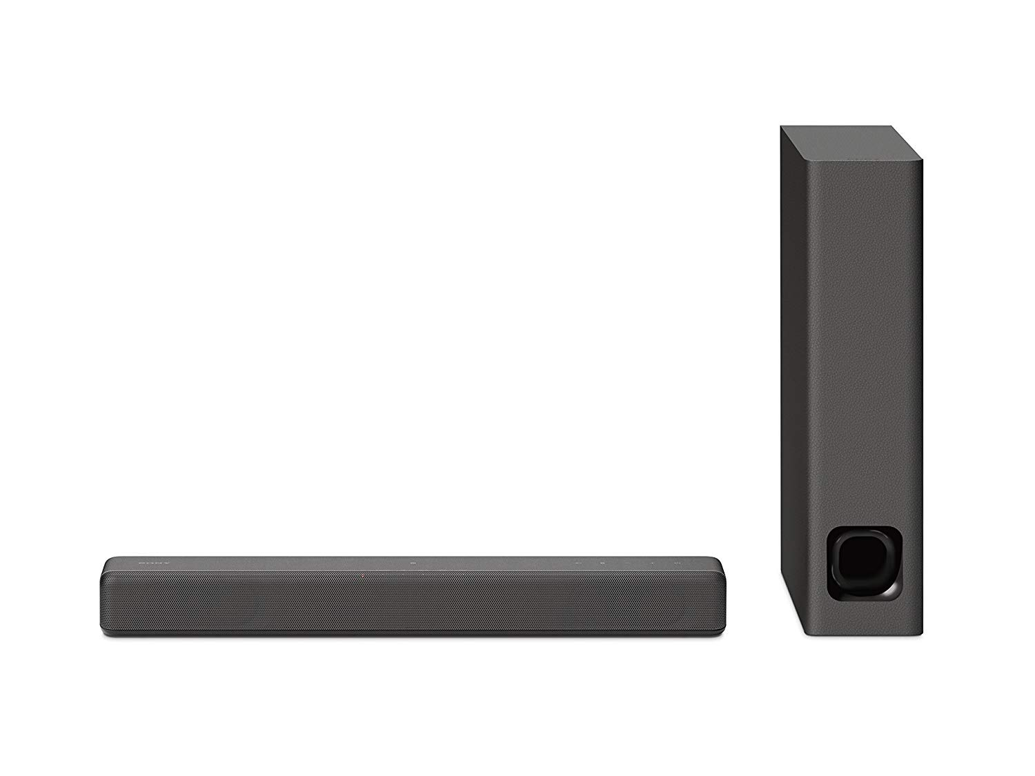Sony Soundbar amazon