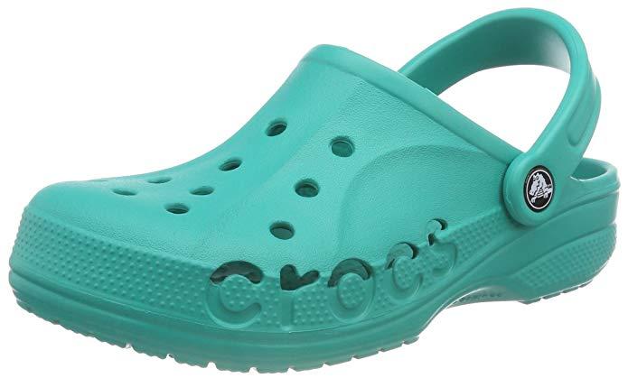 crocs Erwachsene amazon