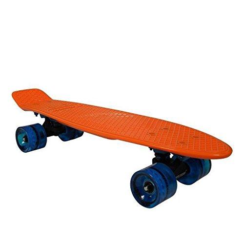 Banzai Vintage Skateboard amazon