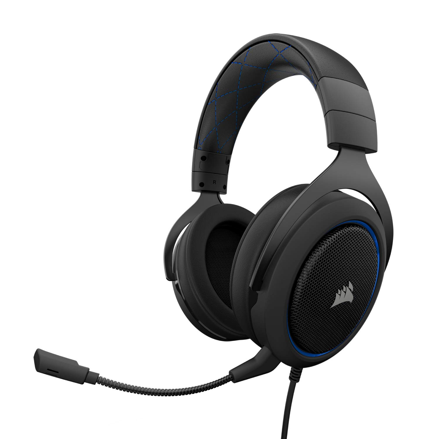 Corsair Gaming Headset amazon