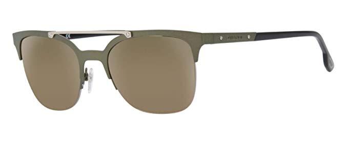 Diesel Herren Sonnenbrille amazon