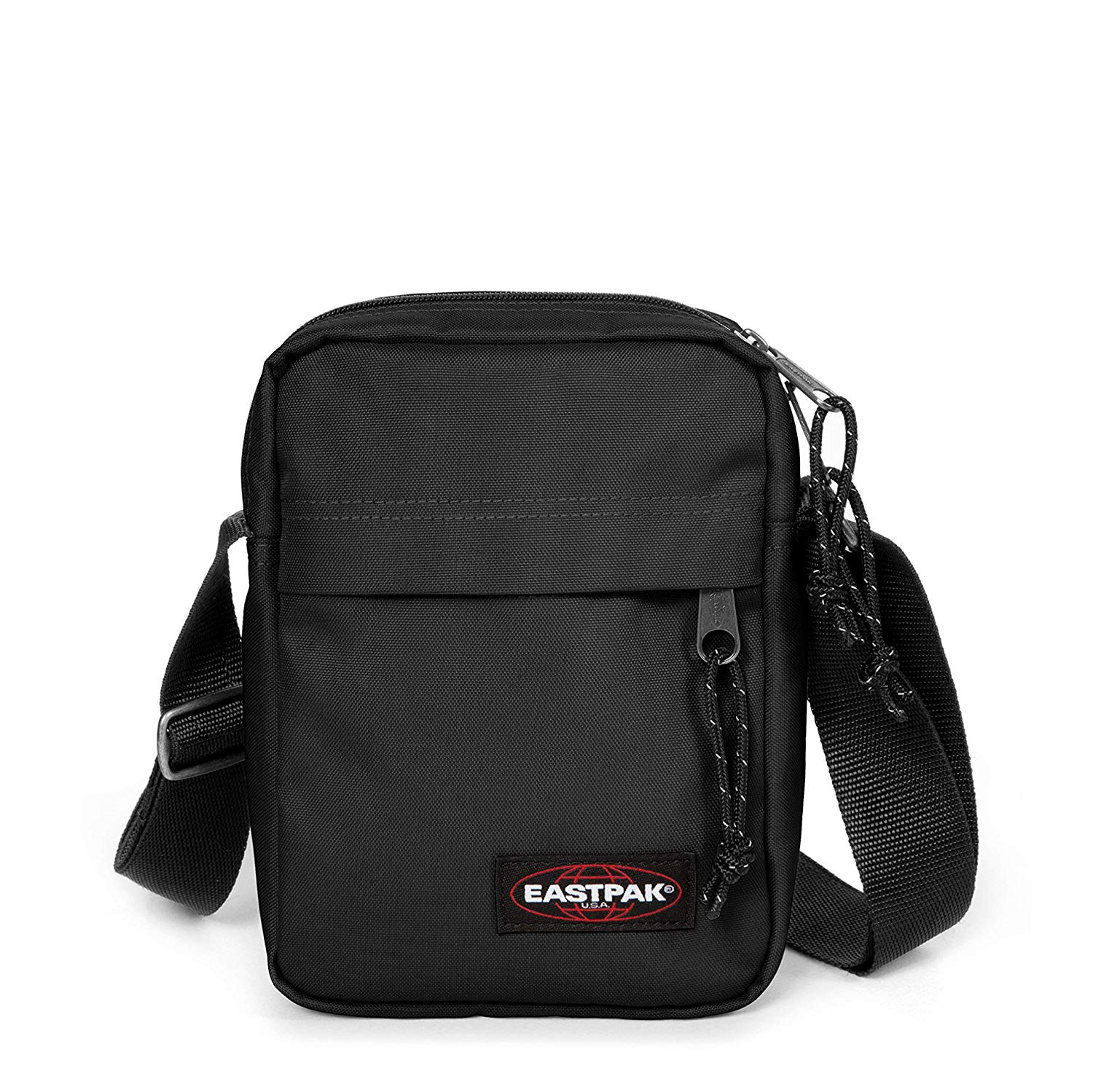 Eastpak Umhängetasche amazon
