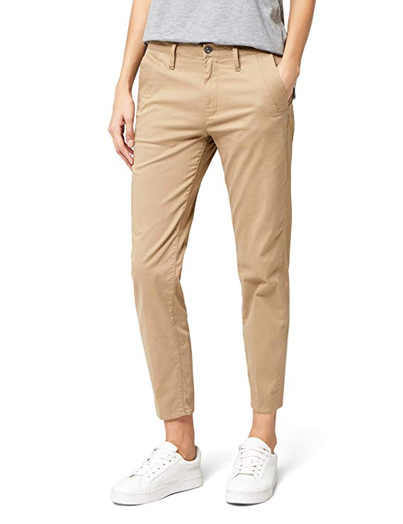 G-STAR RAW Damen Hose amazon