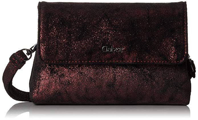 Gabor Damen Handtasche amazon