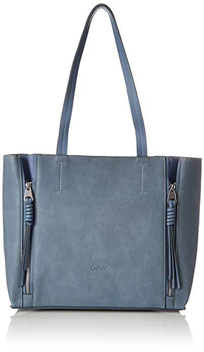 Gabor Handtasche Shopper amazon