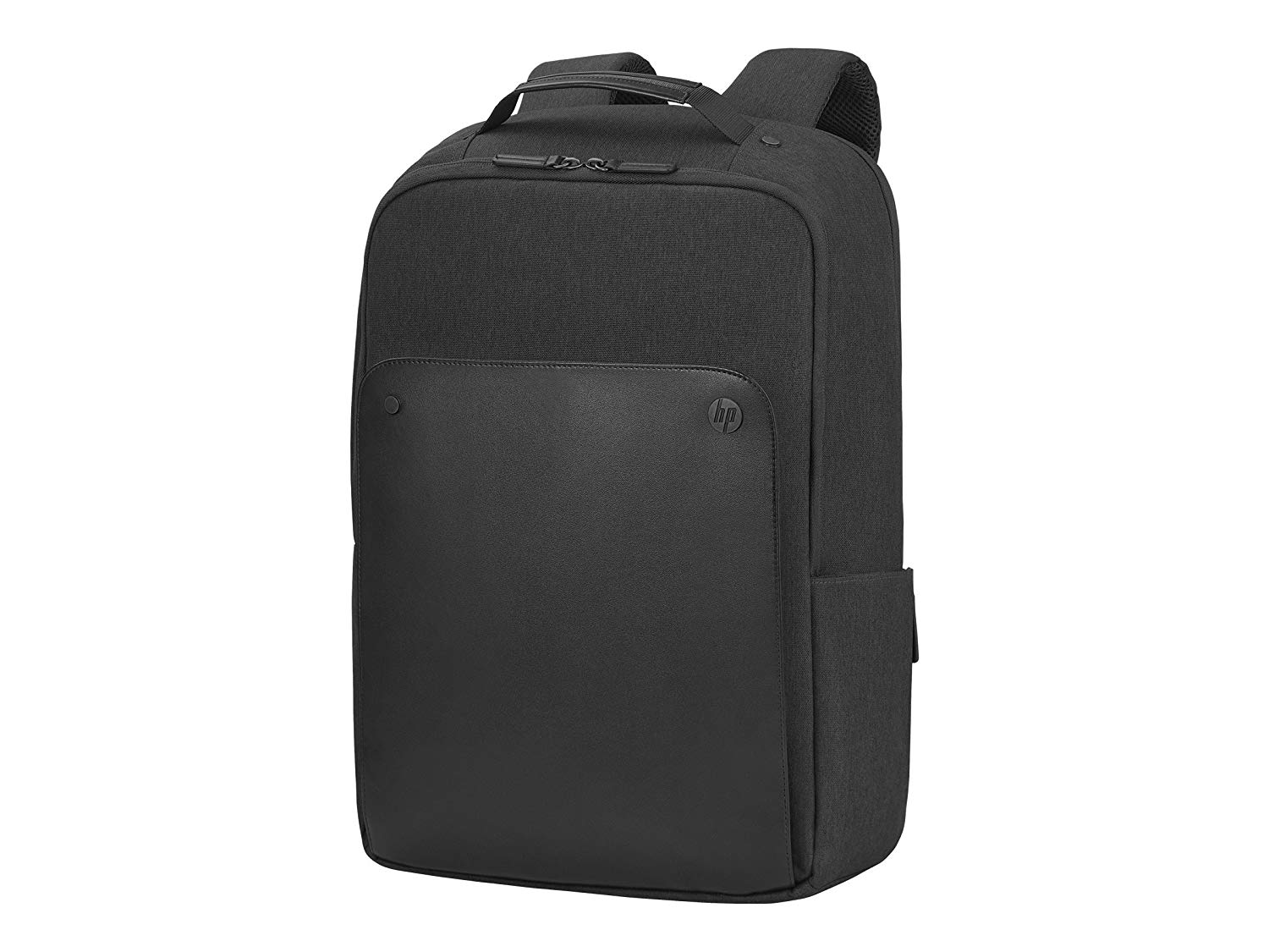 HP Rucksack Backpack amazon