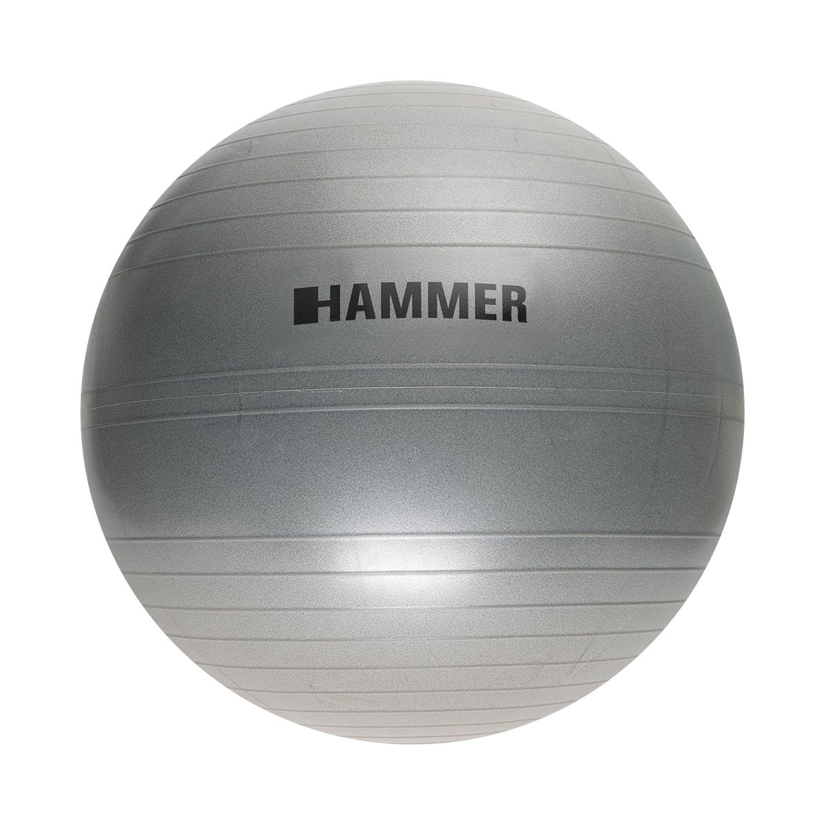 Hammer Gymnastikball amazon