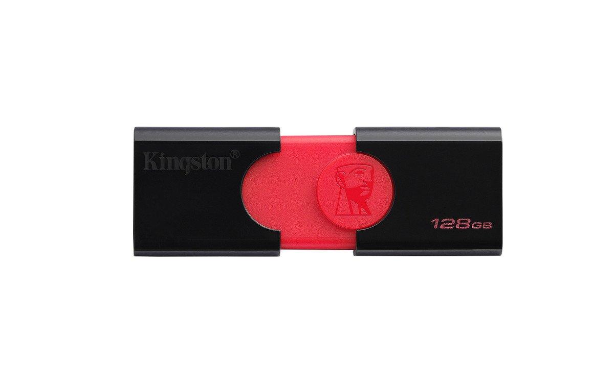 Kingston Traveler USB Stick amazon