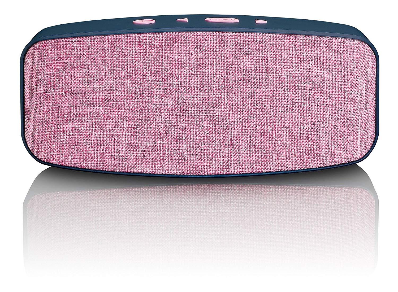 Lenco Bluetooth Lautsprecher amazon